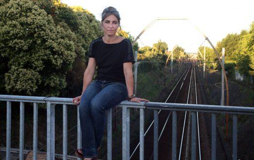 Stéphanie Pichon (DR)