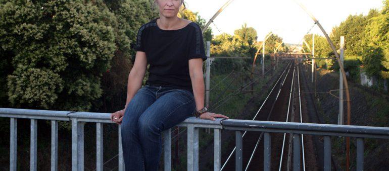 Notre campagne Ulule : «Rue89 Bordeaux, à contre-courant d'une presse aux ordres»
