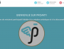 Le site Proarti