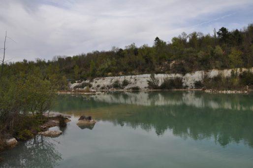 Le parc de l'ermitage de Lormont (Xavier Ridon/Rue89 Bordeaux)