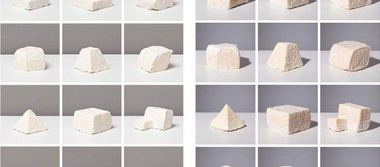 Les fromages de Nicolas Boulard ne sont pas au goût de l'INAO