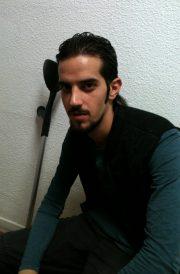 ahmed-al-taaba