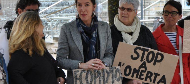 Pesticides : la famille Murat repart à l'assaut de la justice