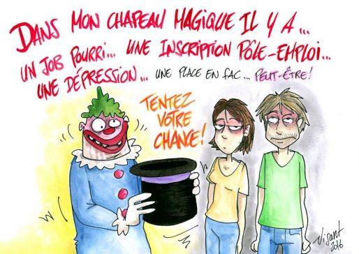 (Dessin Visant/Rue89 Bordeaux)