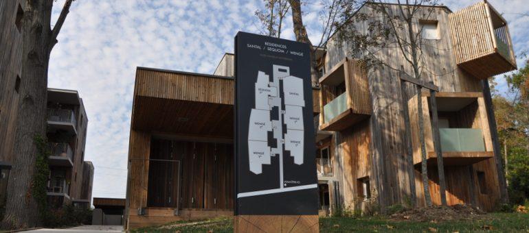 Le logement social aquitain craint une perte croquignolesque de 110 millions d'euros