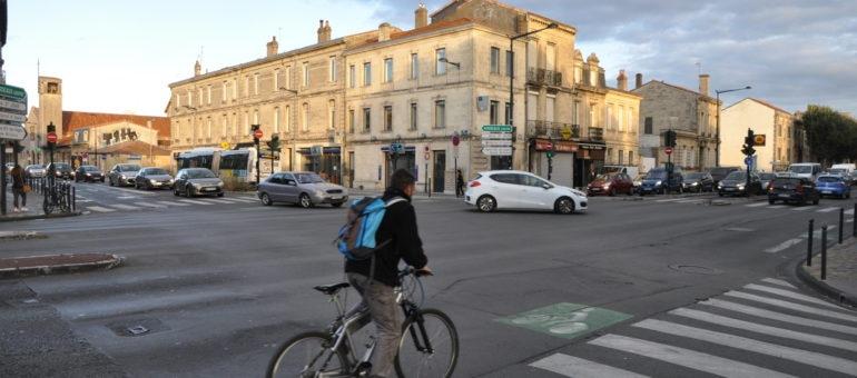Vélo en Gironde : 2 morts, 2 blessés et «un sentiment d'impunité»