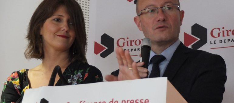 La Gironde sera «terre d'accueil» pour 300 migrants de Calais