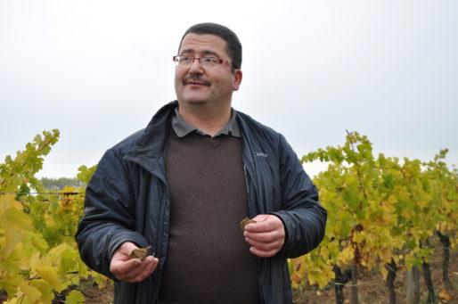 Romain Rivière (XR/Rue89 Bordeaux)