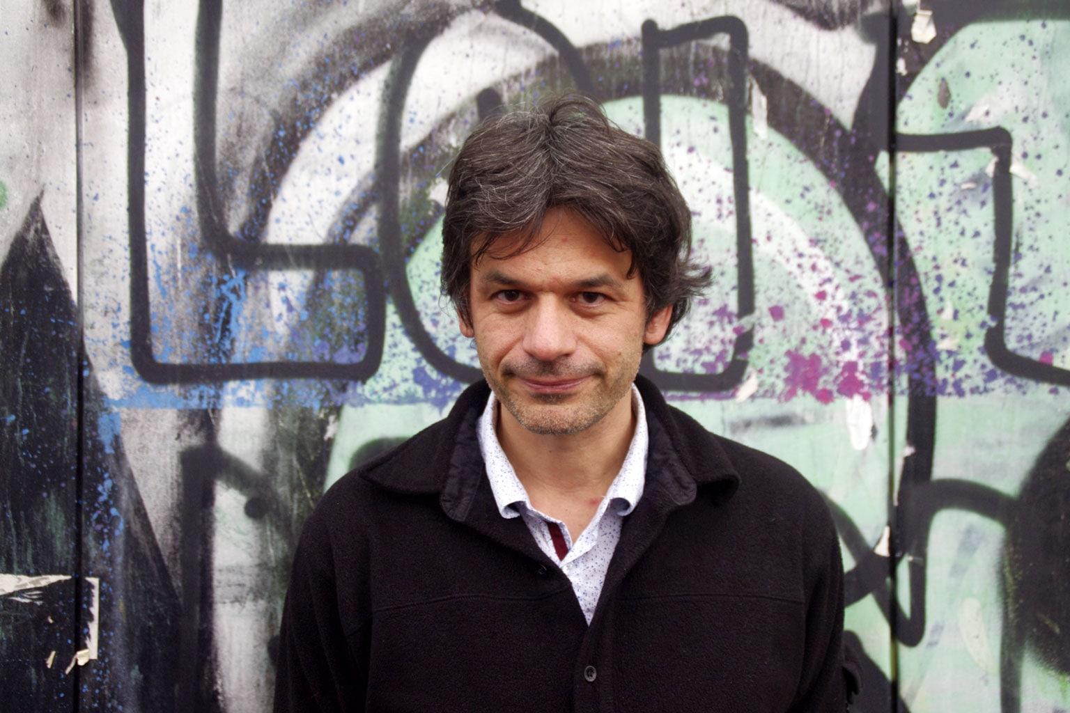 Rencontre musiciens bordeaux - Udea33 David Lalloz