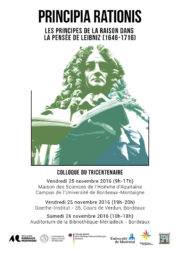 affiche_colloque_leibniz