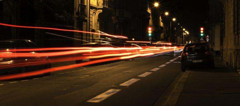 (7) Quand Bordeaux flashe sur l'autopartage
