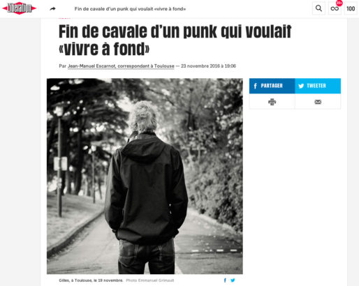 (Capture écran/liberation.fr)