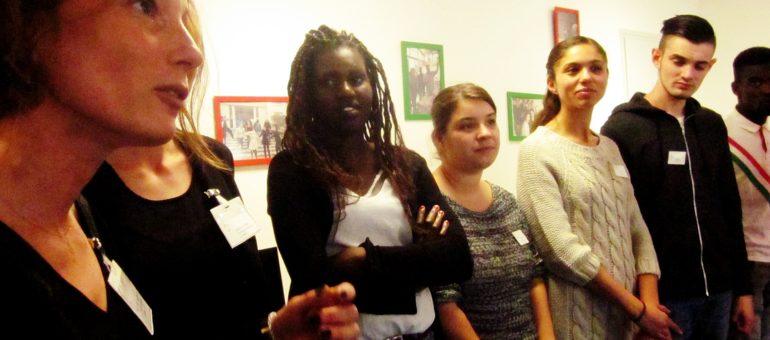 Une première École de la deuxième chance labellisée à Bordeaux