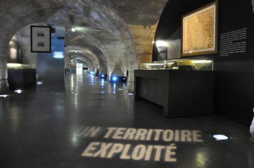 L'Estuaire exploité (XR/Rue89 Bordeaux)