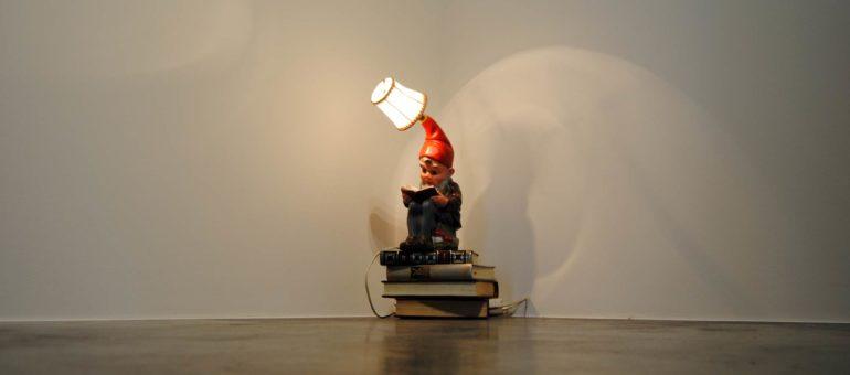 4 expositions à voir pendant vos vacances de Noël à Bordeaux