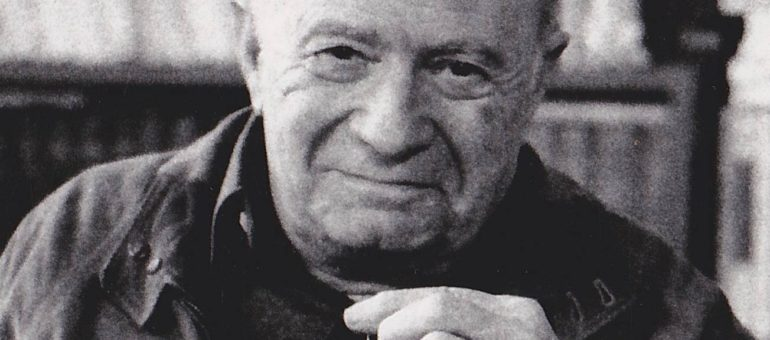 Patrick Chastenet remet la pensée de Jacques Ellul dans l'actualité