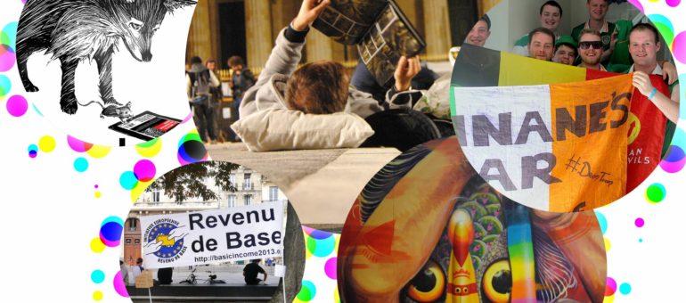 Ce qu'on a aimé en 2016 à Bordeaux (et autour)