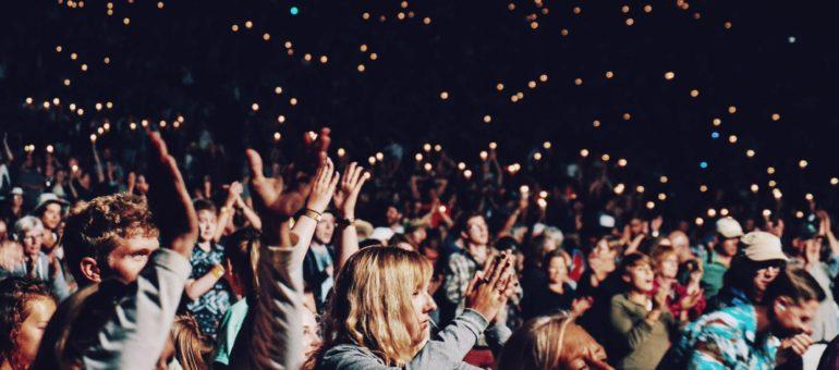 La Nouvelle Aquitaine annonce un dispositif «droits culturels» pour 2017