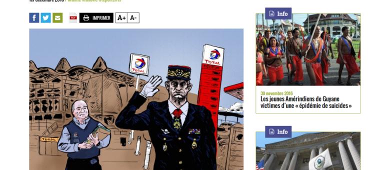 L'ex chef des gendarmes poursuit un Girondin pour deux posts Facebook sur Rémi Fraisse
