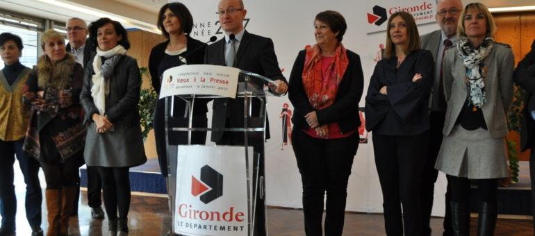 Pour sauvegarder son foncier, la Gironde s'en remet à l'Etat