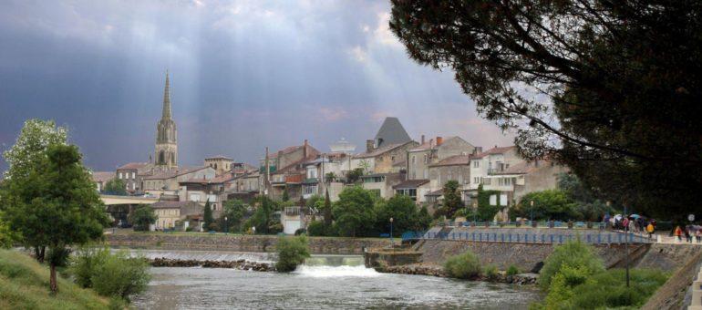 En Gironde, l'Etat fait du logement social à la place des maires