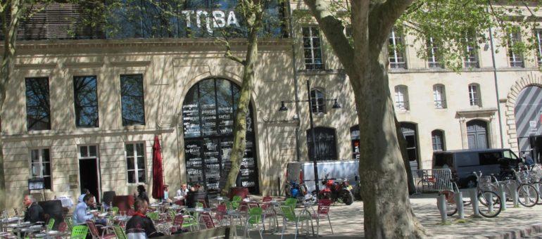 Catherine Marnas : «L'offre théâtrale ne correspond pas à la croissance incroyable de Bordeaux»