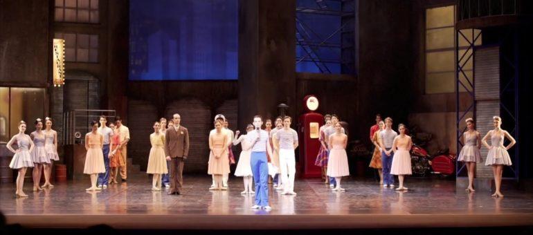 Les artistes de l'Opéra de Bordeaux craignent un coup de balai