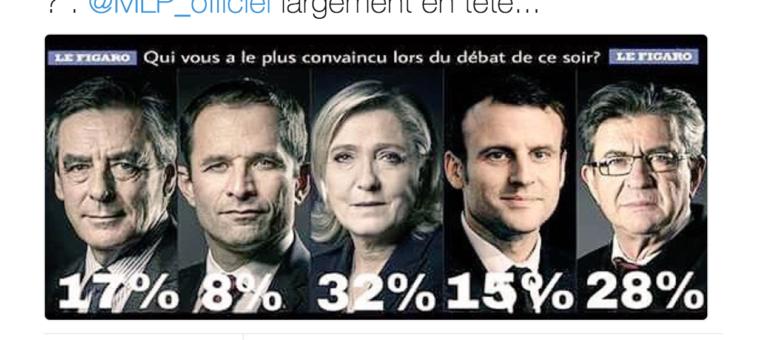 Rue89 Bordeaux à la chasse aux Fake News avec Crosscheck