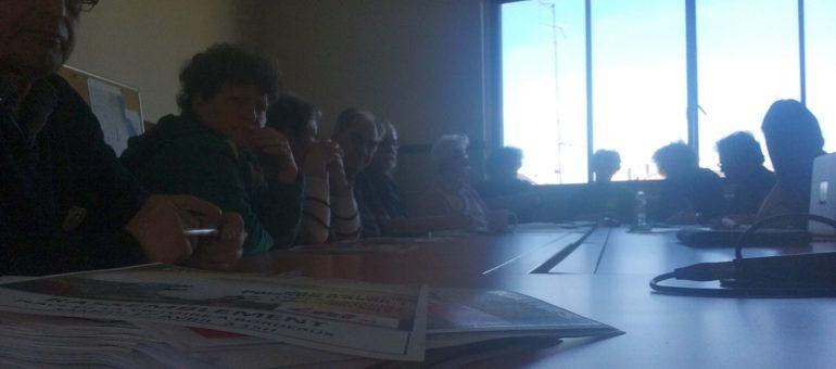 Logement : les associations font bloc contre les expulsions à Bordeaux