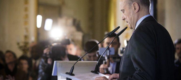 La sourde vengeance d'Alain Juppé ou la revanche du battu
