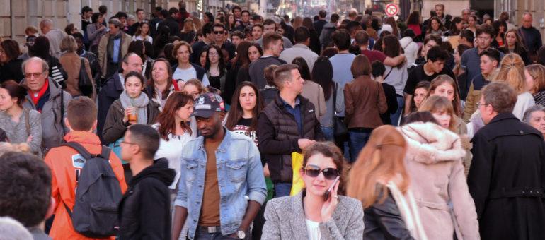 5 infos sur Bordeaux auxquelles vous avez échappé en 2017