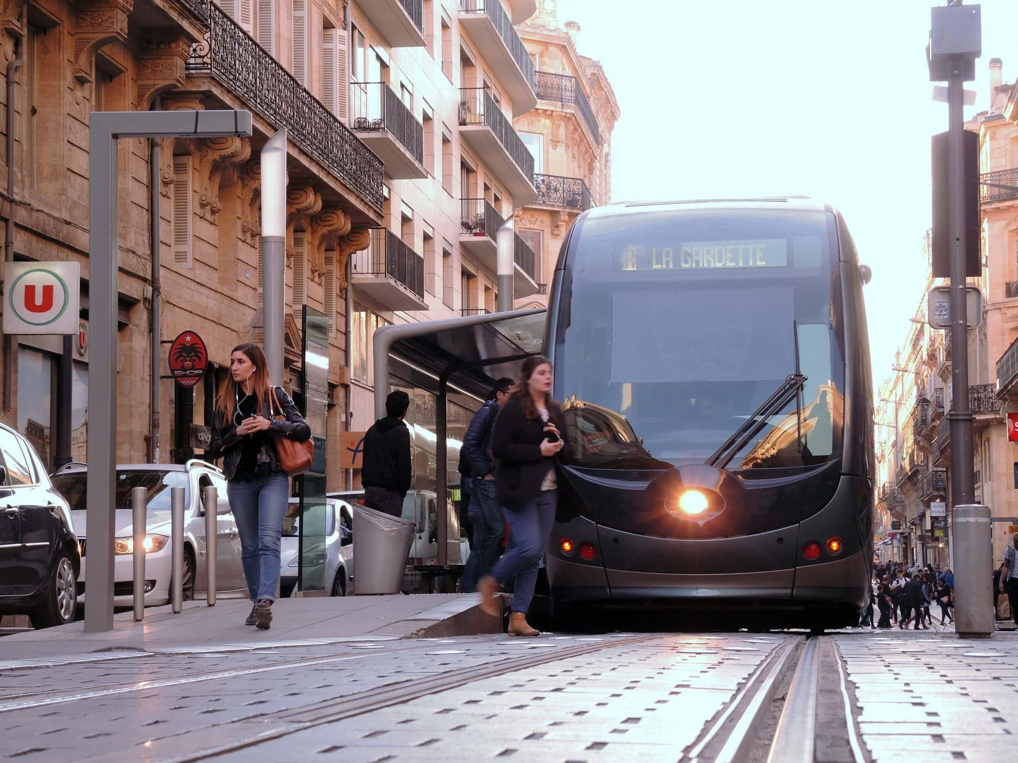 Des bons plans transports pour démarrer la rentrée sans auto à Bordeaux