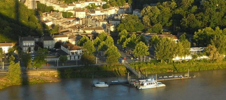 Le FN à la dérive sur la rive droite de Bordeaux Métropole
