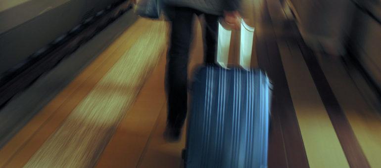 Loyers chers, emplois rares, intégration difficile… des néo-Bordelais plient bagages