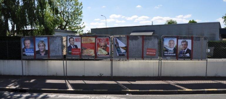 A Villenave-d'Ornon, services publics et usagers cherchent candidat
