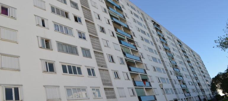 77,3 millions d'euros pour la rénovation des quartiers prioritaires bordelais