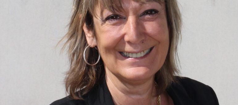 Marie-Claude, 61 ans, voulait voter Fillon «mais ça c'était avant…»