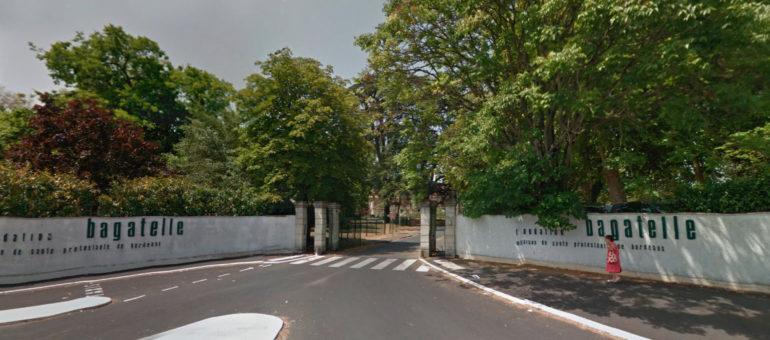 Bordeaux Métropole s'est-elle désavouée à propos de la fusion Robert-Picqué/Bagatelle ?
