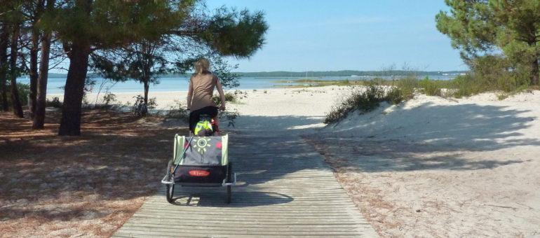 Cyclotourisme : comment devenir le roi de la route avec la petite reine