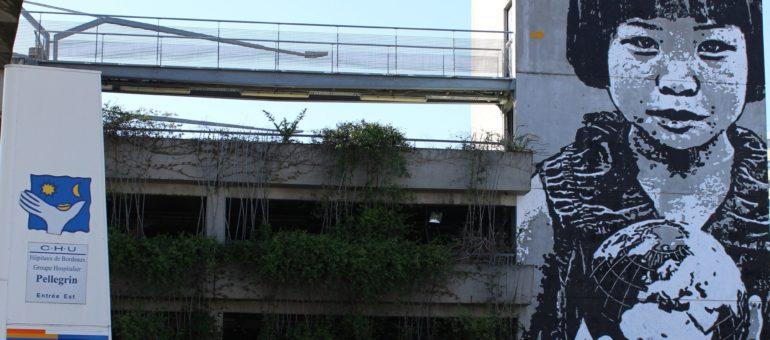 Bordeaux Métropole veut remédier aux inégalités d'accès à la santé