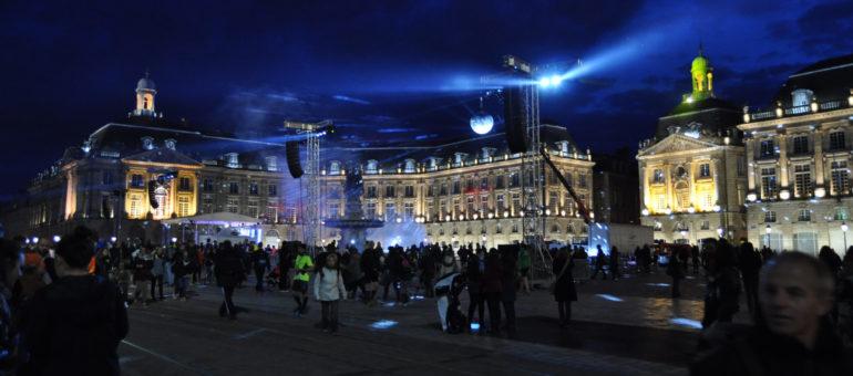 Finish pour le Marathon de Bordeaux, remplacé par un semi «festif»