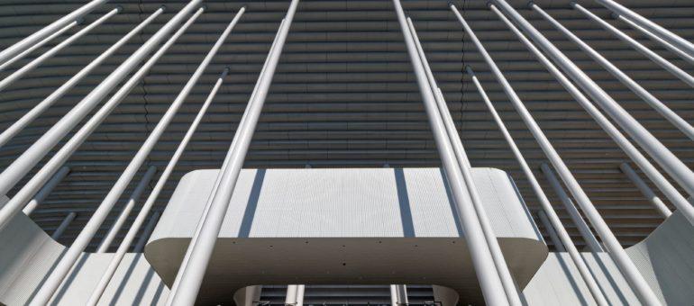 La Ville de Bordeaux ne veut pas renégocier le contrat du nouveau stade