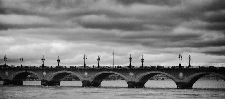 Le top des 6 des idées (anti) écolos du FN à Bordeaux