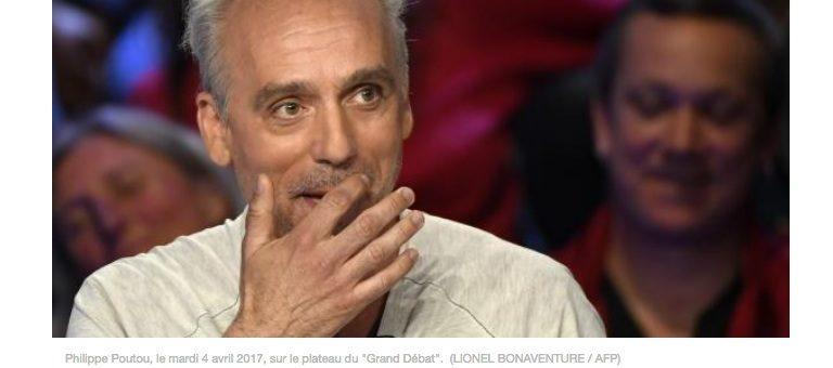 Grand Débat : Philippe Poutou et son «immunité ouvrière» crèvent l'écran