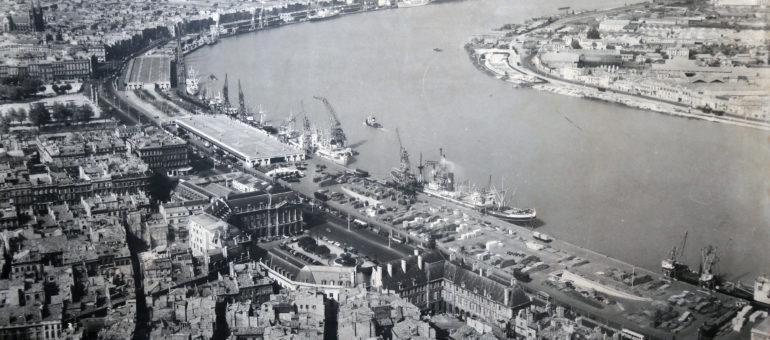 Dossier #13 : La Garonne épuise-t-elle ses ressources ?