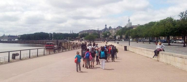 École : Bordeaux ne veut pas (encore) revenir à la semaine de 4 jours