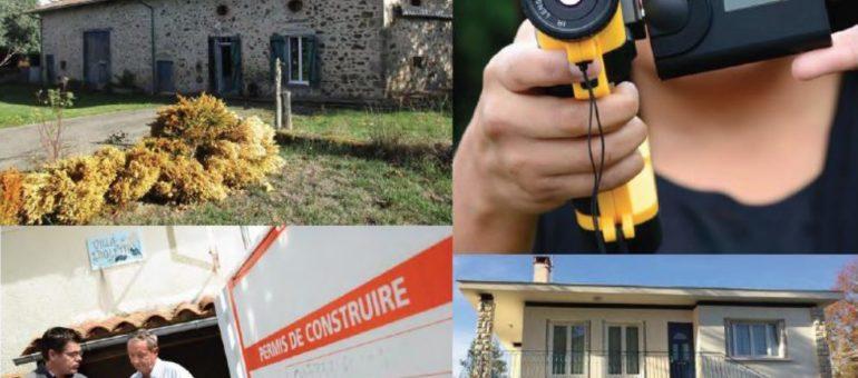 Comment rénover son logement pas cher (et moins polluer) en Nouvelle-Aquitaine