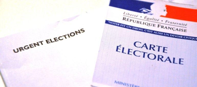 Agriculture, réfugiés et LGV, 3 thèmes pour (peut-être) se décider aux législatives en Gironde