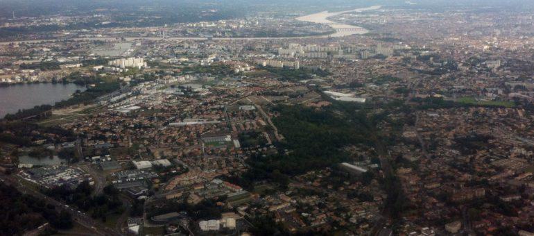 Dossier #15 : Paris-Bordeaux gavé rapide, le quiz des clichés qui daille
