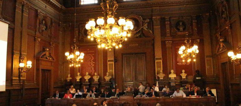 La taxe d'habitation va grimper à Bordeaux et «pénaliser les plus pauvres»